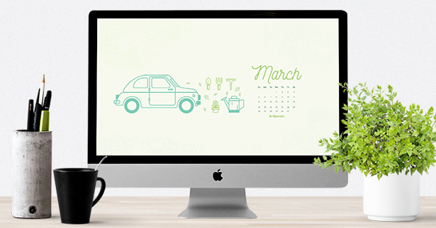 01_blog_calendar_mar_17