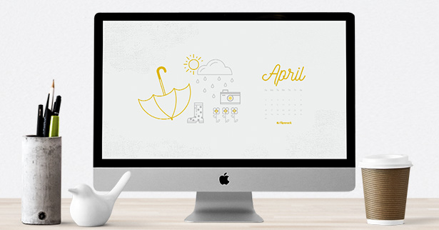 01_blog_calendar_apr_17