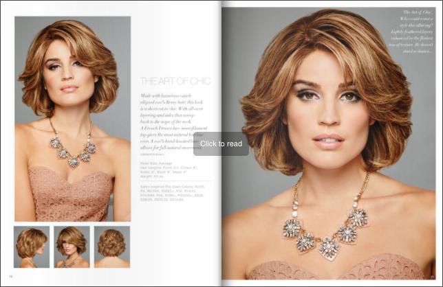 Raquel Couturefashion lookbook