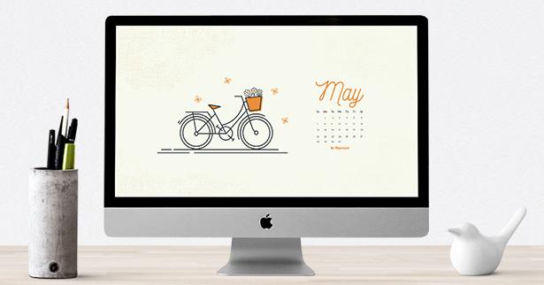 calendar_may_17