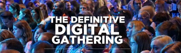 digital_dallas