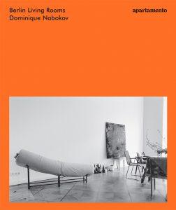 10 publishers - Apartamento Mag