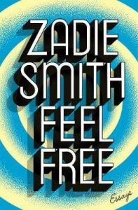 Feel-Free-Zadie-Smith