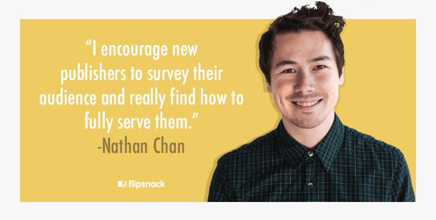 Nathan-Chan-Foundr-Magazine