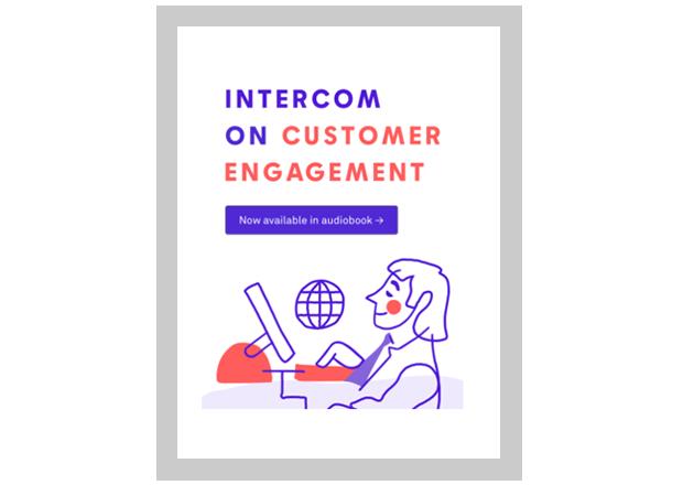 graphic design trends intercom 2