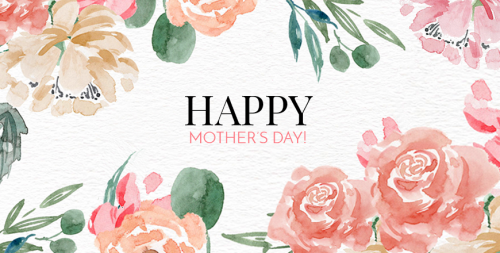 free mothers day cards printable