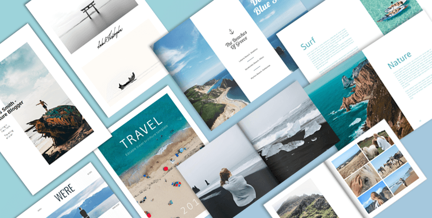 cover_travel_brochure-