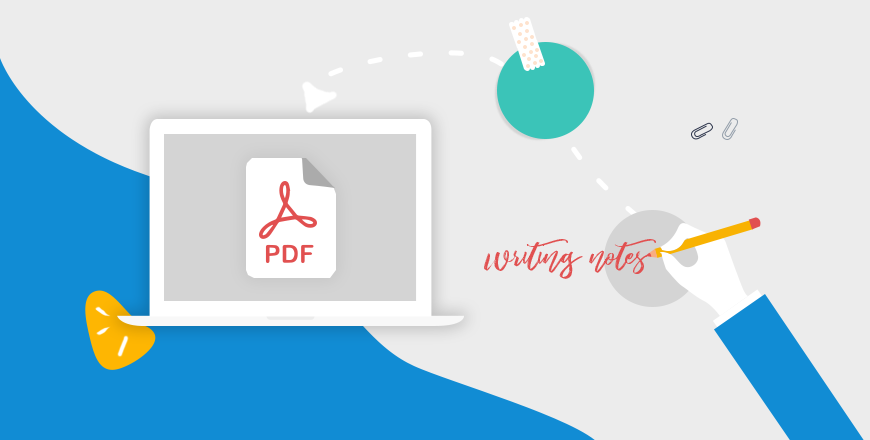 add-notes-to-PDF