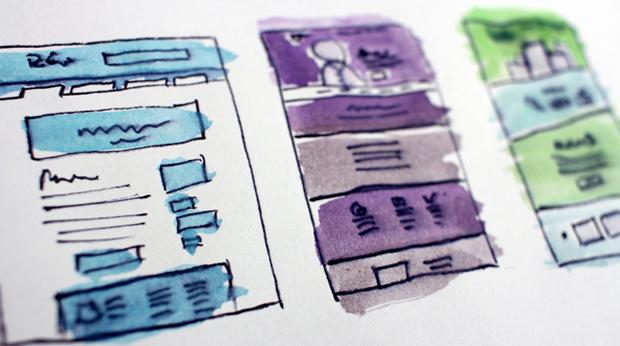small business marketing ideas website