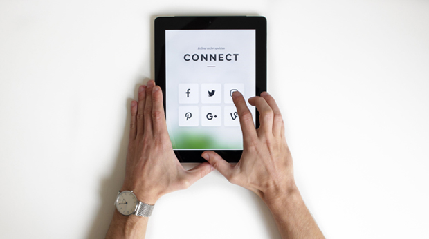 small business marketing ideas social media