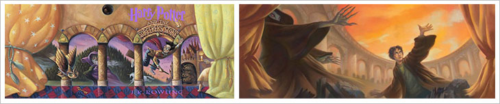 covers usa curtain detail